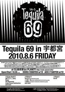 Tequila69inUtunomiya